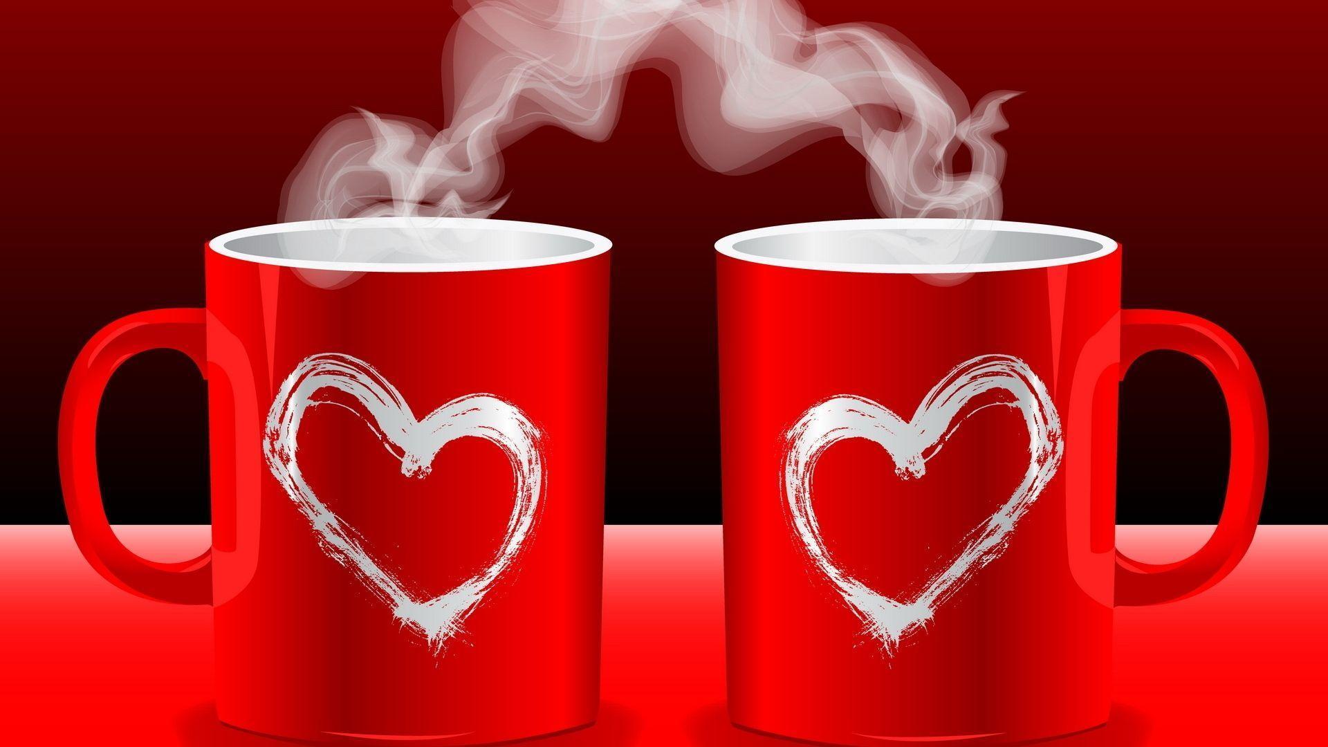 Zaljubljene šoljice za kafu,čaj.. - Page 3 Orig_26462