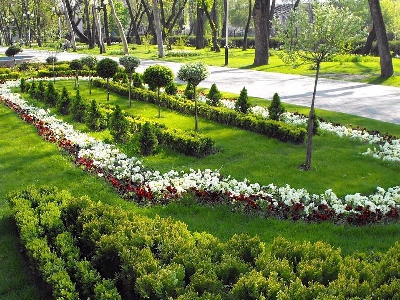 Parkovi i vrtovi Beautiful-garden-wallpaper-53190