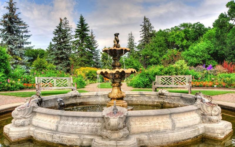 Fontane - Page 4 Fountain-pics-332897