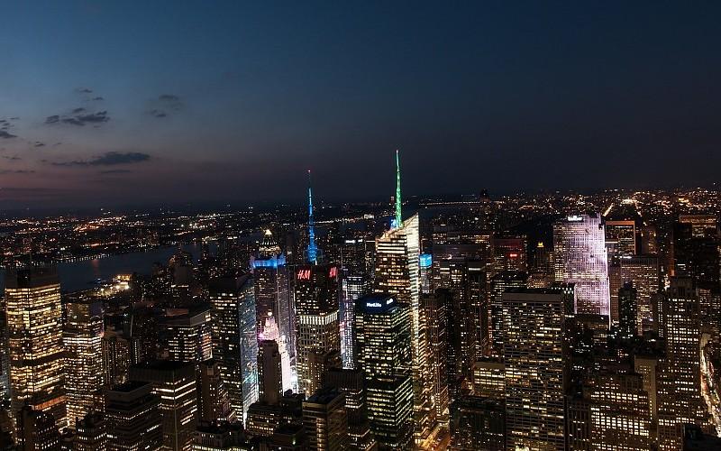 Gradovi noću - Page 4 Brooklyn-bridge-night-city-cities-urban-new-york-usa-america-travelling-lights-river-hudson-towers-nyc-landscape-background-247040