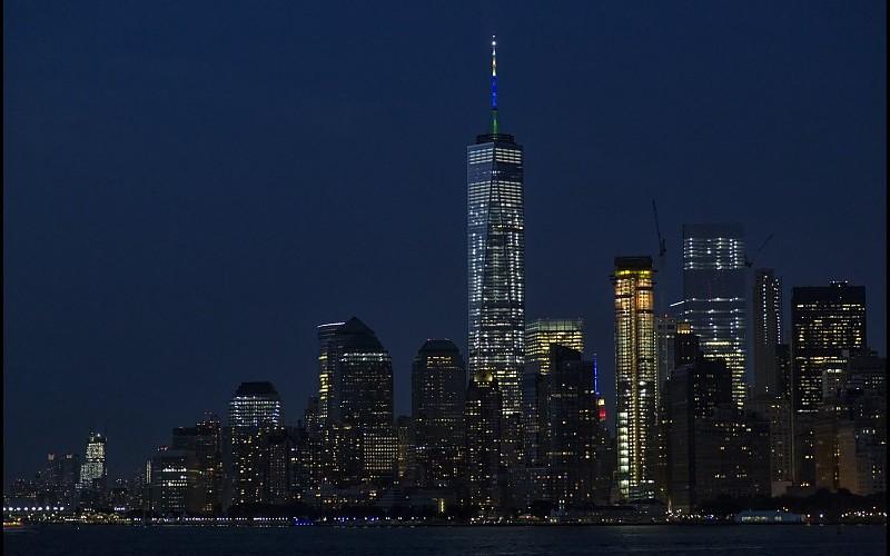 Gradovi noću - Page 4 Brooklyn-bridge-night-city-cities-urban-new-york-usa-america-travelling-lights-river-hudson-towers-nyc-landscape-wallpaper-248373