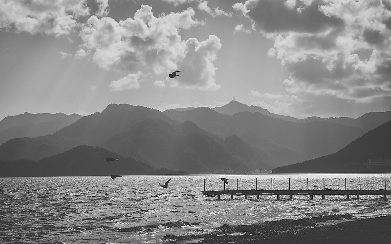 priroda u crno beloj boji - Page 6 Original-photo-turkey-emre-hanoglu-sky-clouds-beautiful-sea-birds-images-416284