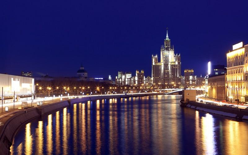 Gradovi noću - Page 4 Hd-world-travel-wallpaper-039-791415