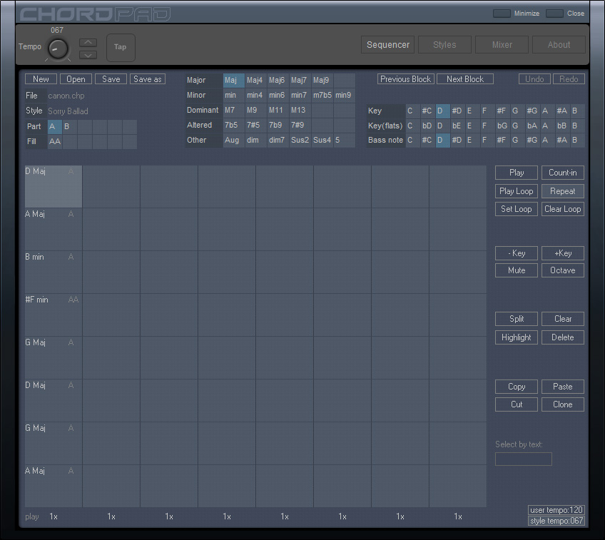 Groove box et chord trainer Chord_sequencer_large