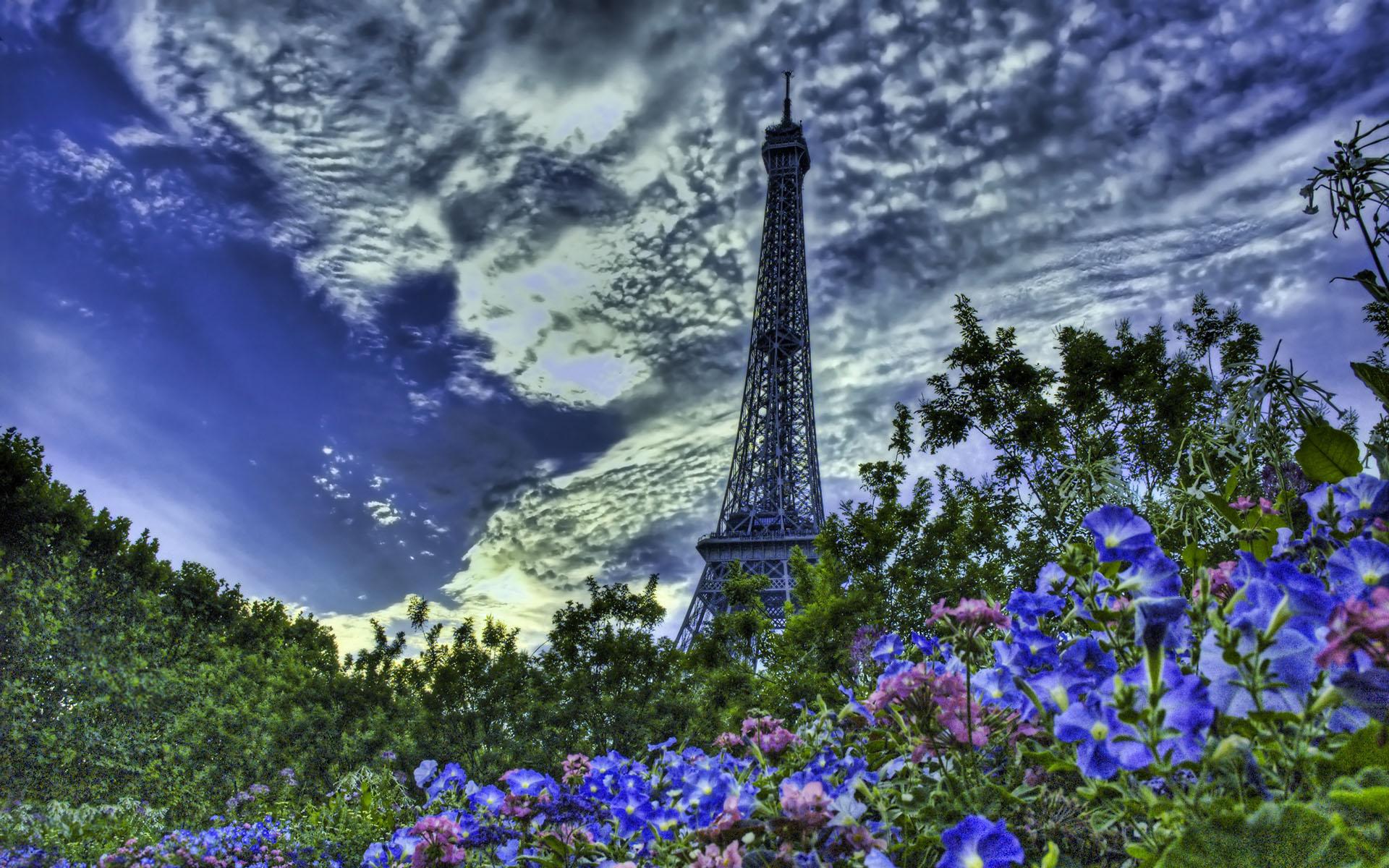 ------* SIEMPRE NOS QUEDARA PARIS *------ Nature-manipulated-photo-digital-wallcoo-wallpaper-photoshop-landscape-85925