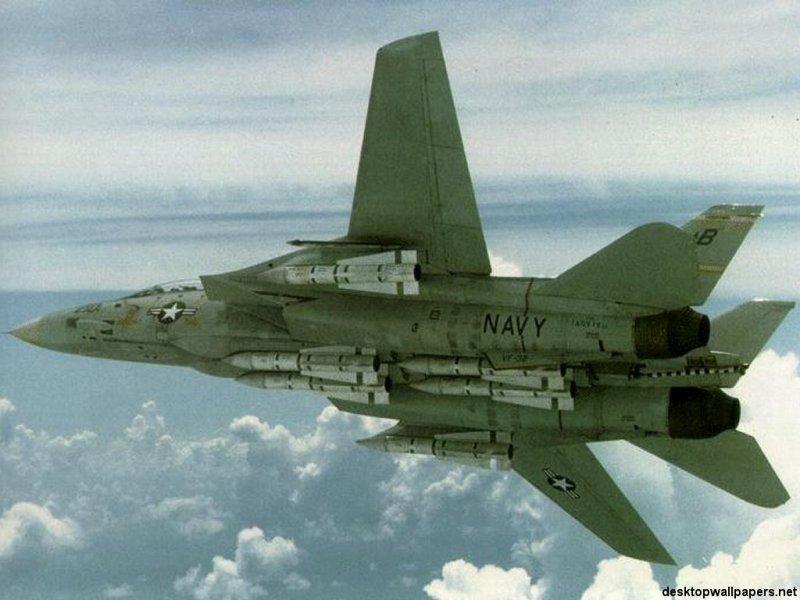 الطائرة الحربية..إف14..قدراتها الرهيبة..ولغزها الكبير!! F1401_800x600