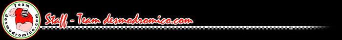 Venerdì 8 Novembre 2013 - Switch sul nuovo forum!!!! Firma-forum