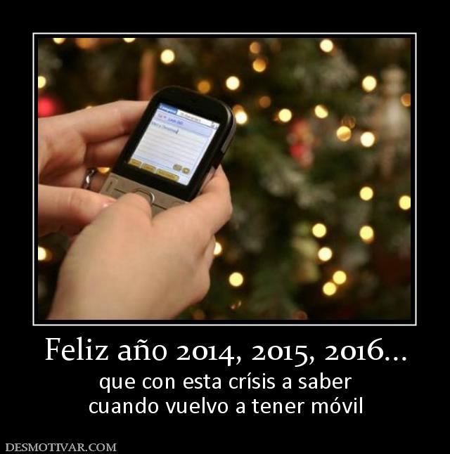 ♪♫♪QUE YA VIENE EL AÑOOOOO NUEVOOOOOOOOO ¡FELIZ AÑO NUEVO 2015!♪♫♪ 165819_feliz-ano-2014-2015-2016