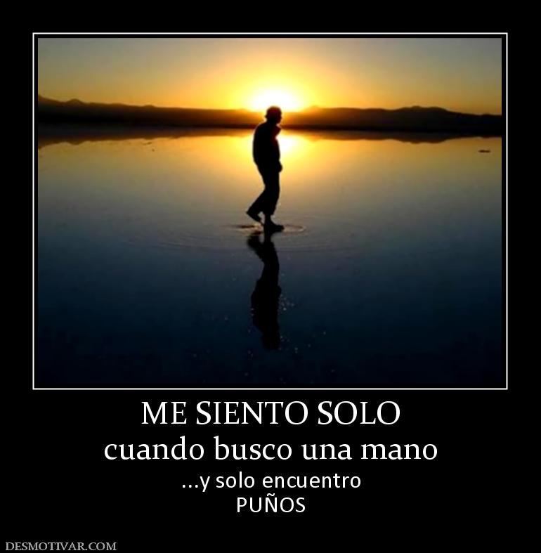 Como te sientes (imagen)  39053_me_siento_solo_cuando_busco_una_mano