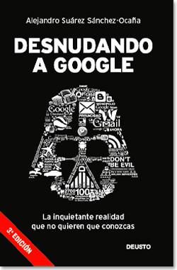 mundo - LOS AMOS DEL MUNDO Libro-desnudando-a-google