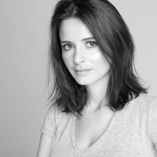 Abc γυναικών ηθοποιών με φώτο.  - Page 2 Monica