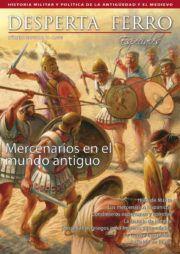 [Revista] Desperta Ferro - Página 2 Desperta-Ferro-Extra-IV_Mercenarios-180x254