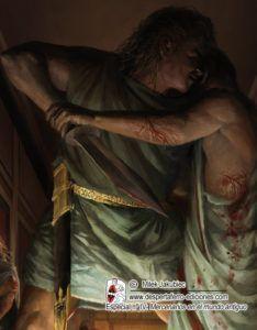 [Revista] Desperta Ferro - Página 2 Caligula-234x300