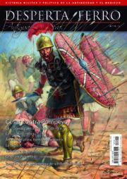 [Revista] Desperta Ferro Desperta-Ferro-Antigua-y-Medieval-n%C2%BA19-180x254