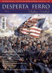 [Revista] Desperta Ferro - Página 2 PortadaDFM7ok-180x254