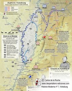 [Revista] Desperta Ferro - Página 2 Vicksburg2-236x300