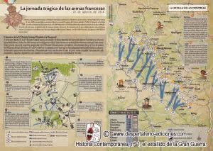 [Revista] Desperta Ferro - Página 2 05.-Batalla-de-las-Fronteras_21-300x213