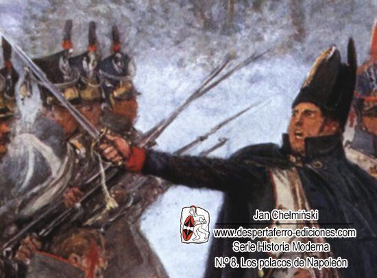 [Revista] Desperta Ferro - Página 2 Polacos2.-Berecina