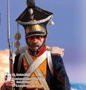 [Revista] Desperta Ferro - Página 2 Polacos5.-ejercito-286x300