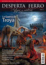[Revista] Desperta Ferro - Página 4 Portada-DF30-web-180x254