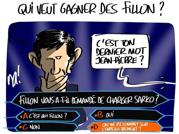 UNE INCLASSABLE - Page 20 1526_qui_veut_gagner_des_fillon