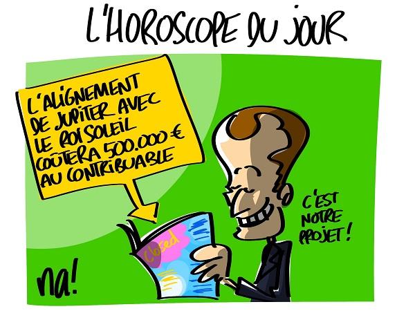 Le dessin du jour (humour en images) - Page 7 2103_un_des_astres
