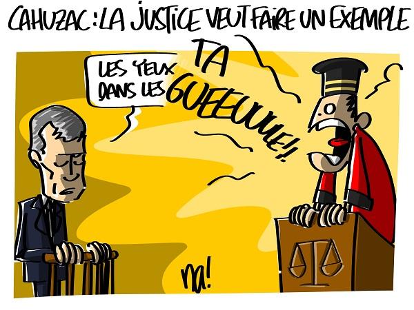 Le dessin du jour (humour en images) - Page 16 2295_cahuzac_la_justice_veut_faire_un_exemple