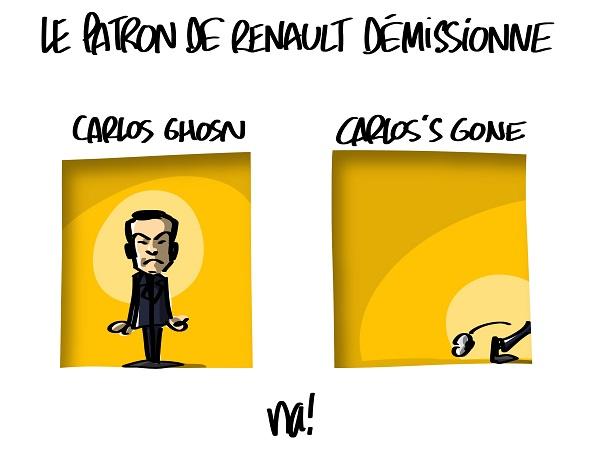 Le dessin du jour (humour en images) - Page 23 2426_le_patron_de_renault_d%C3%A9missionne