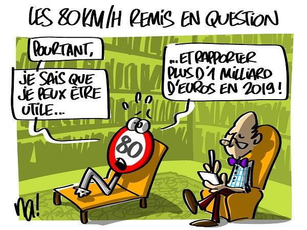 Le dessin du jour (humour en images) - Page 23 2428_80_remis_en_questions