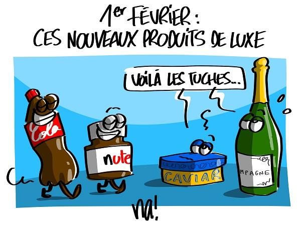 Le dessin du jour (humour en images) - Page 23 2431_ces_produits_qui_vont_augmenter