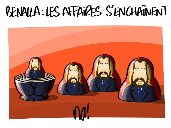 Le dessin du jour (humour en images) - Page 23 2437_benalla_les_affaires_sencha%C3%AEnent