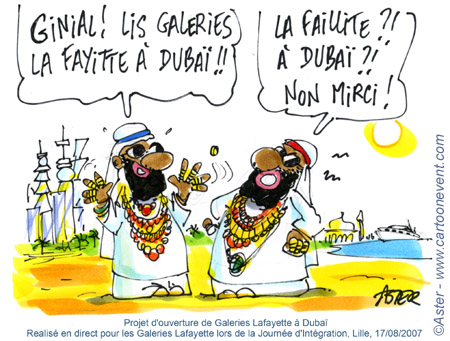 DESSINS  HUMORISTIQUES   (pas de photos) - Page 4 Cartoon08-galeries_lafayette%20a%20dubai