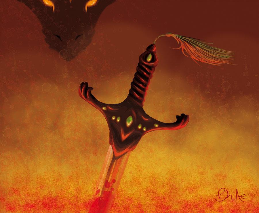 Les sons et images de Phae 1486078338_fire-sword