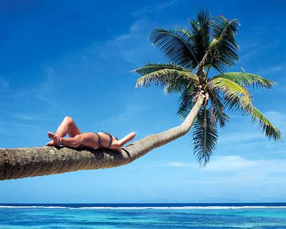 Basé sur l'ordre alphabétique, tout ce qui vous passe par la tête. - Page 38 Seychelles-vacation-packages