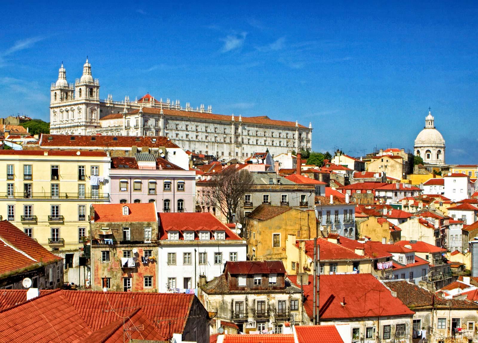 «®°·.¸.•°°·.¸.•°™ البرتغال ™°·.¸عمل خاص.•°°·.ع ت م¸.•°®» Lisbon