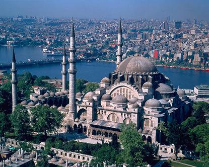 صورلمناظرطبيعية في تركيا Turkey
