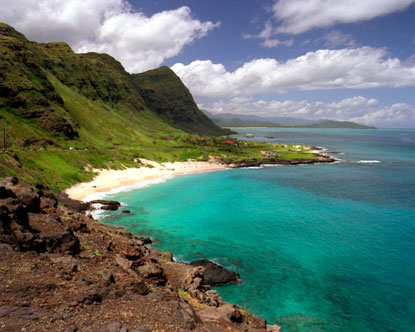 100 DAY CHALLENGE - Page 5 Oahu-nature-tours