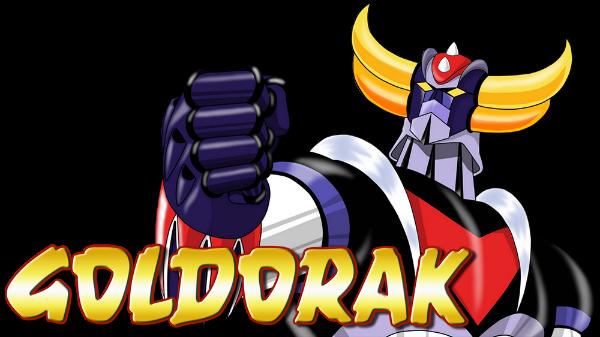 LE DEBAT Goldorak3