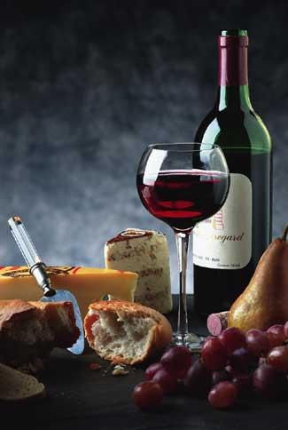Старинные алкогольные традиции Adg96894178-vino