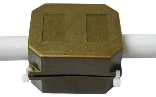anti-calcaire anti-tarte magnétique  16869500901715597545