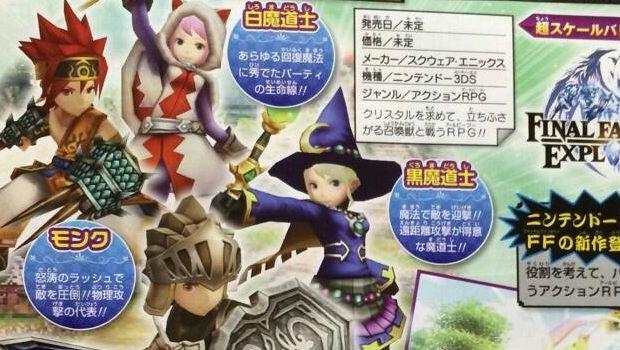 Videojuegos >> Saga: Final Fantasy - Página 5 276419-CZ