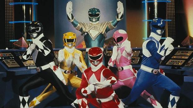 "FILM >> ""Power Rangers"" (2017) 25817-239607-1mmprjpg-noscale"