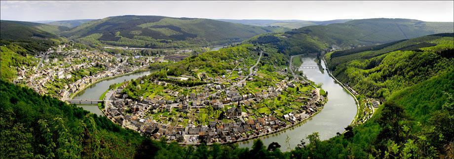 Votre ville !  - Page 3 Meuse_1
