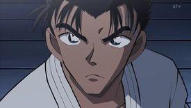 Nhân vật nam trong DC bạn yêu thích nhất  275px-Makoto_Kyogoku_Profile