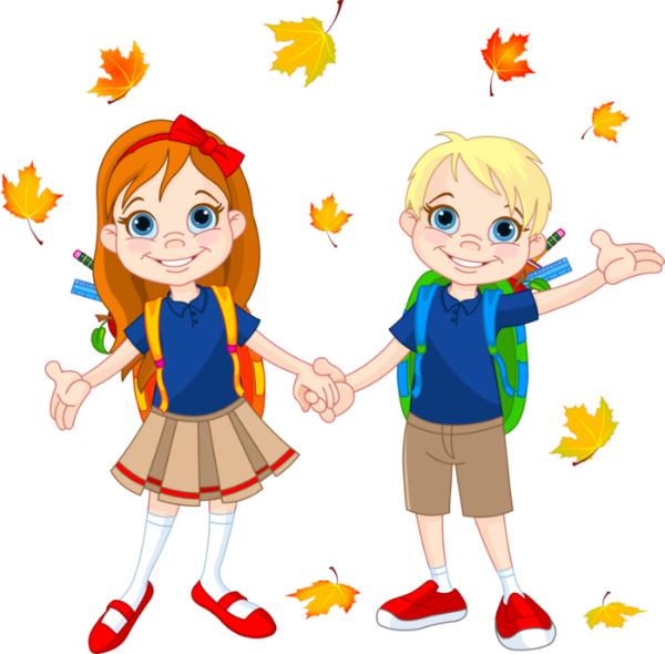 """Поздравляем победителей конкурса 1 сентября или """"снова в школу"""" Vstercha_mih_2"""