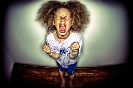 Kako deci postaviti granice i pri tom sačuvati živce Razmazeno-dete