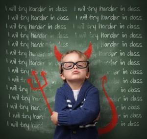 Kako deci postaviti granice i pri tom sačuvati živce Dete-sa-sindromom-deficita-paznje