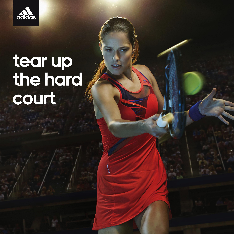Poznati za Poznate - Page 4 Detlef-Schneider-Adidas-Tennis-Ivanovic-05
