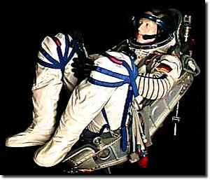 Quelques questions à propos de l'ISS C0bbc1f1d6