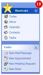 تعلم كيفية استخدام المكتبة DotNetBar لإظافة ثيم Office2007 بكل أدواته لمشروعات vb.net HomeExplorerBar